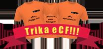Trika eCF