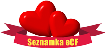 Seznamka eCF