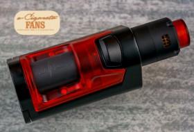 Vandy Vape Pulse Dual 18650 Kit